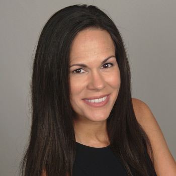 Florida Commercial Real Estate Services By Jennie Bram